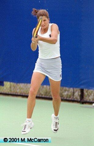 la novia de Roger Federer - Página 2 200101524