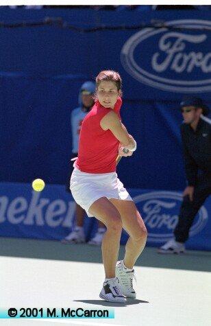 la novia de Roger Federer - Página 2 20014322